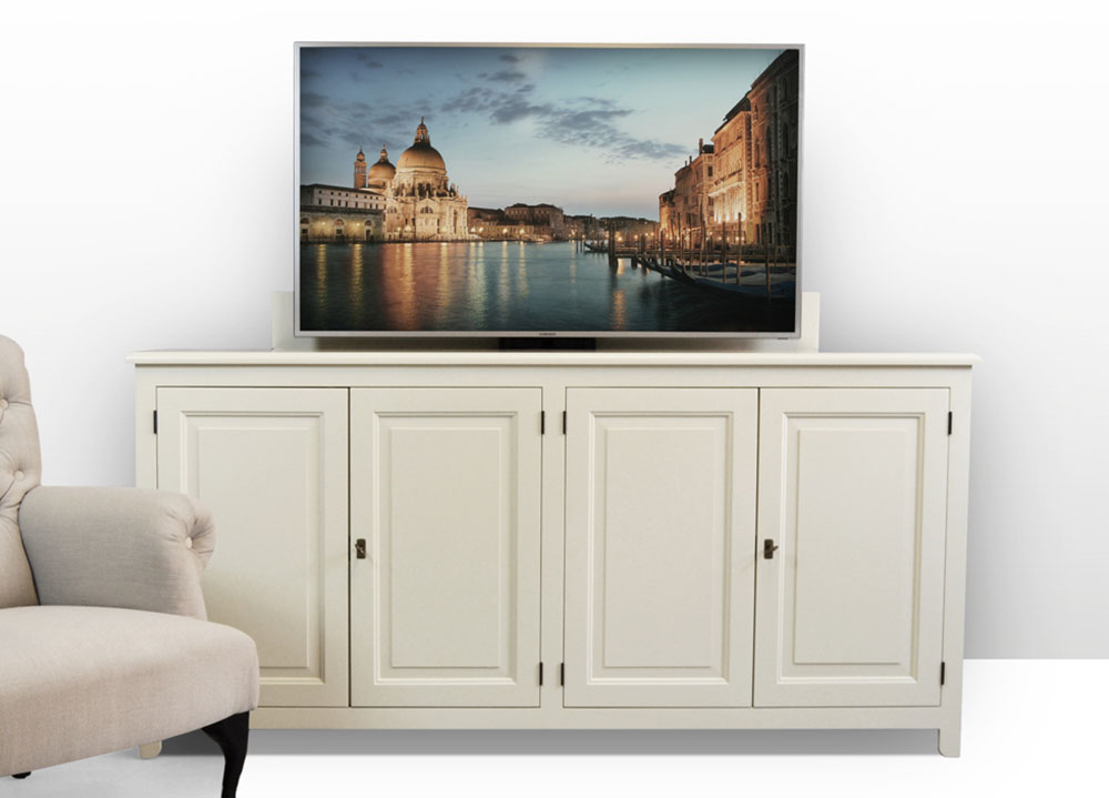 the mechanism of television Covers how television works in detail, including the basics of broadcasting and color tv principles, and the latest technologies such as digital and hdtv,.