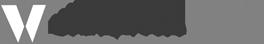 waterfall-logo