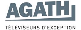 agath-televisions-greek-distributor
