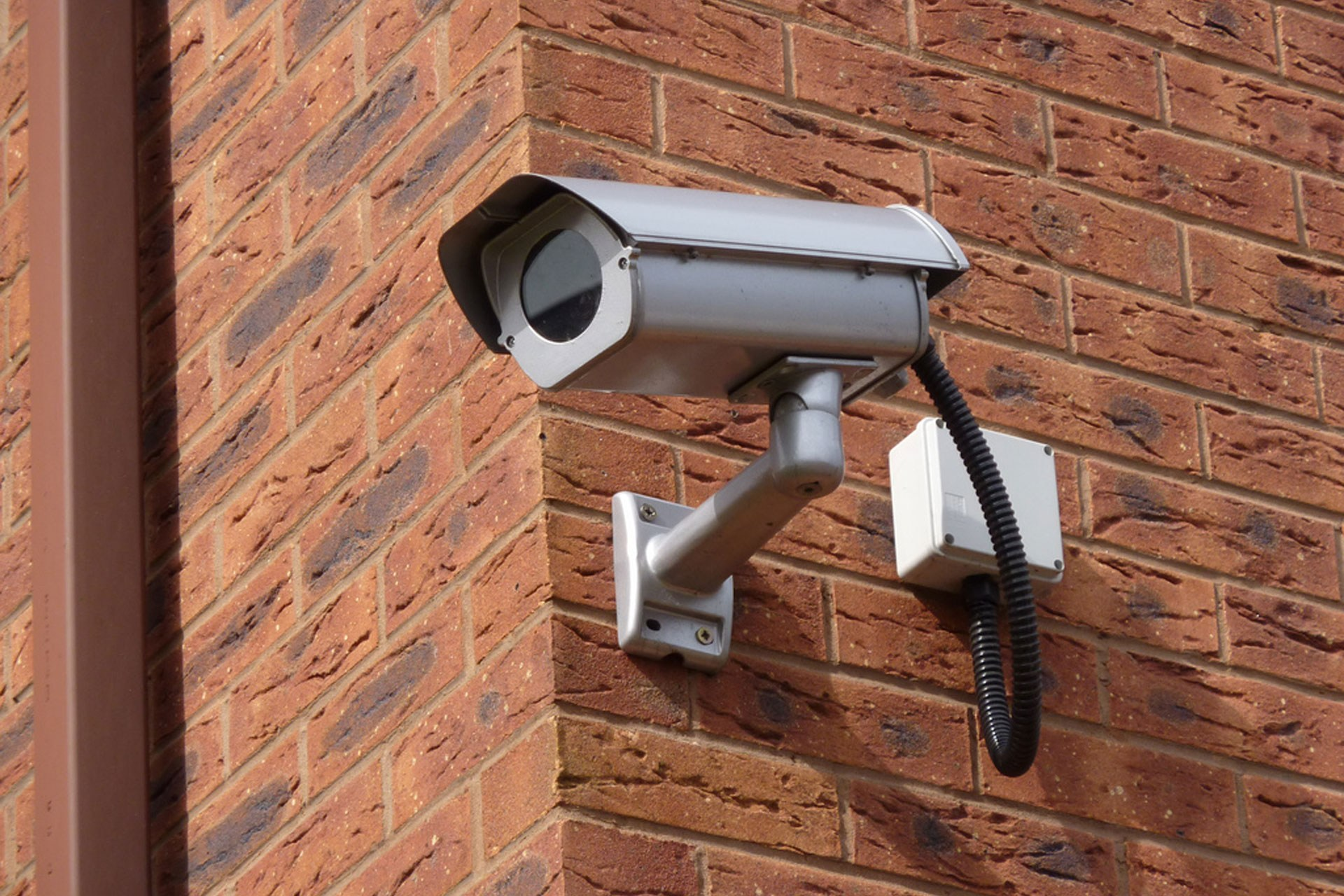 Cctv surveillance systems mode for Security devices for homes