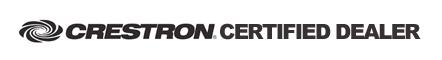 Crestron-Certified-Dealer-Greece